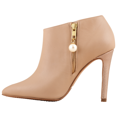 Botine Concept Honey Bunny1