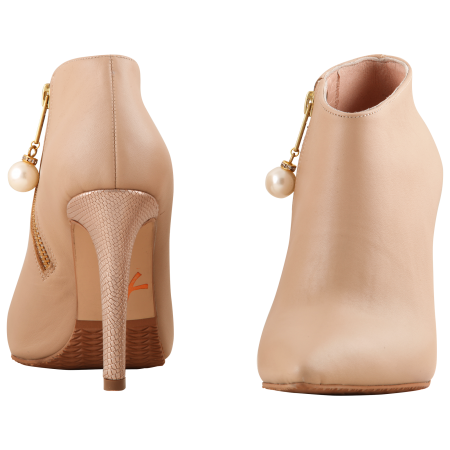 Botine Concept Honey Bunny5