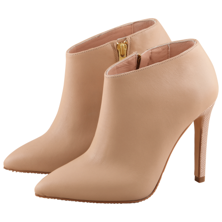Botine Concept Honey Bunny3