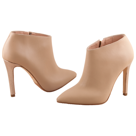 Botine Concept Honey Bunny4