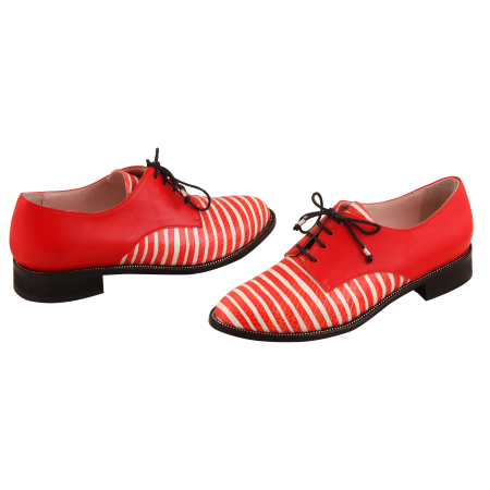 M7 Surf's Red [1]