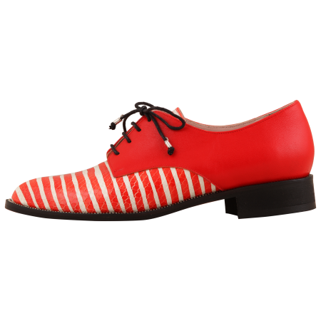 M7 Surf's Red [0]