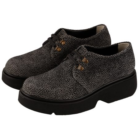 Mocasini Mx Black Seeds2