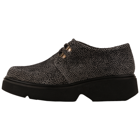 Mocasini Mx Black Seeds0