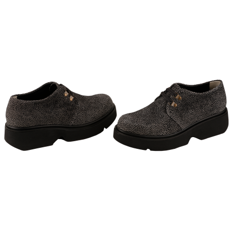 Mocasini Mx Black Seeds3