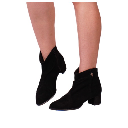 Botine Standout Fearless1