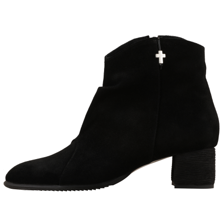 Botine Standout Fearless0