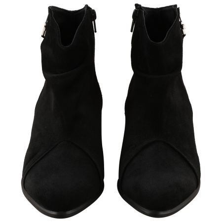 Botine Standout Fearless2
