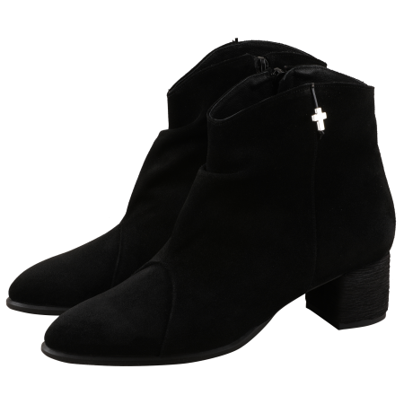 Botine Standout Fearless3