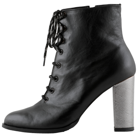 Botine Statement HUSH0