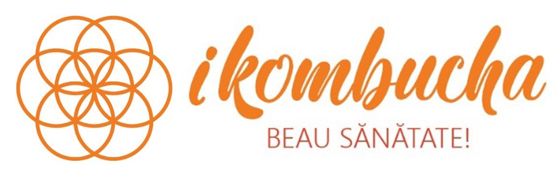 ikombucha