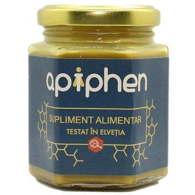 Apiphen 230g [0]