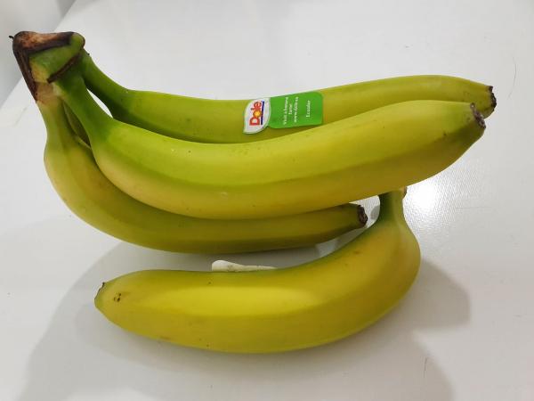 Banane Dole Ecuador [0]