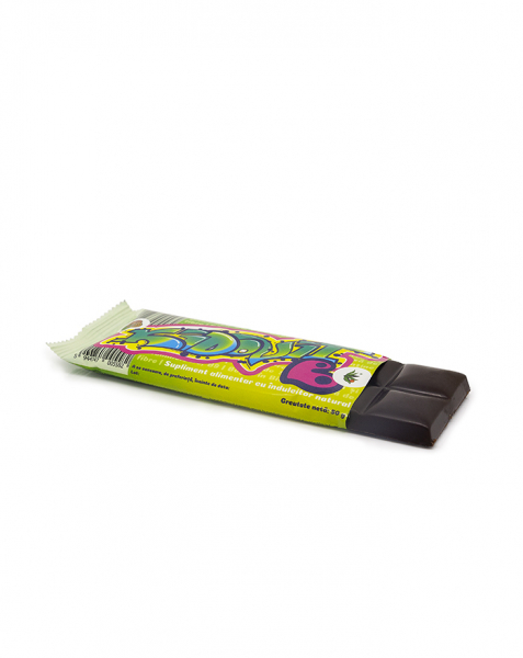Baton KidoVit-B 50 gr [0]