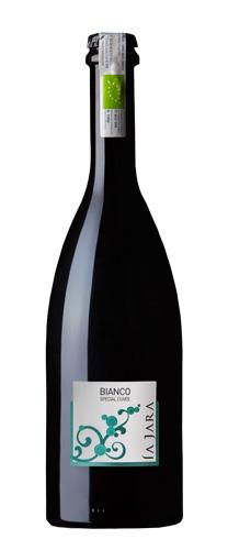 Vin ecologic FRIZZANTE BIANCO Special Cuvée [0]