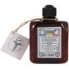 Brozagel săpun medicinal lichid cu bicarbonat ( gel de duș + șampon natural) [1]