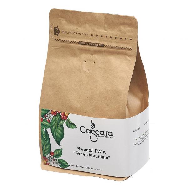 Cafea Rwanda FW A [0]