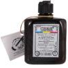 Carbgel săpun medicinal lichid cu cărbune (gel de duș + șampon natural) [2]