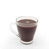 Ciocolată caldă cu Green Sugar și mirodenii 250 gr [1]