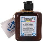Claygel săpun medicinal lichid cu argilă ( gel de duș natural) [2]
