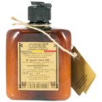Cocobalm balsam pentru păr slab, ars și deteriorat cu ulei de cocos [2]