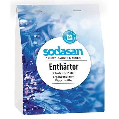 Dedurizant bio pentru apa 750g SODASAN [0]