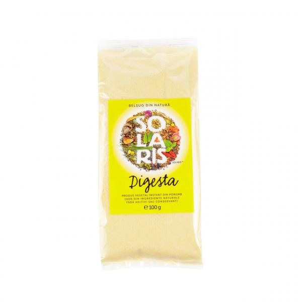 Digesta Cremogen 100 gr [0]