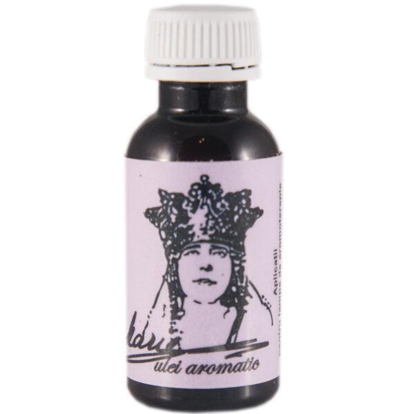 Maria, ulei aromatic [0]