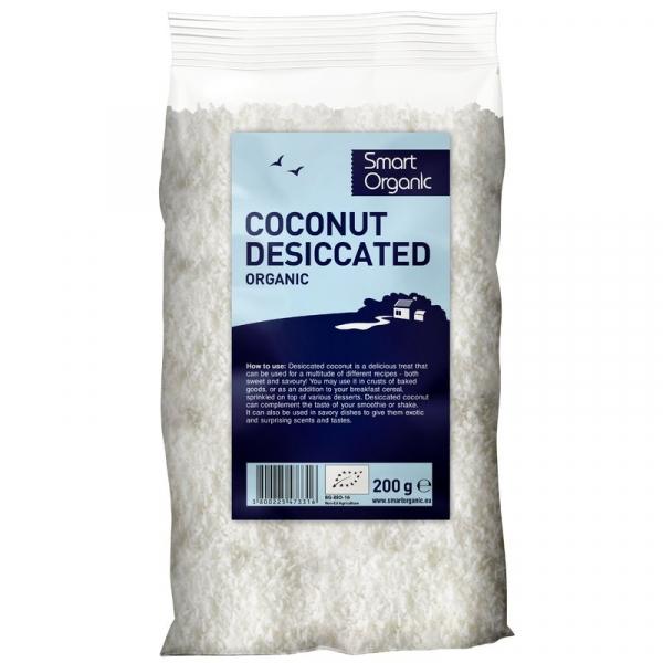 Nuca de cocos razuita eco 200g [0]