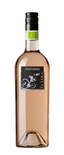 "PINOT GRIGIO DOC ""Delle Venezie"" [0]"