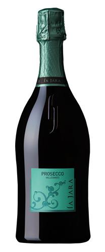 PROSECCO DOC Spumante Millesimato Dry [0]