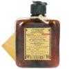 Ricinusgel săpun lichid pentru păr cu ulei de ricin ( șampon natural ) [1]