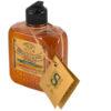 Românesc săpun lichid pentru păr de zi cu zi ( șampon natural românesc ) [1]