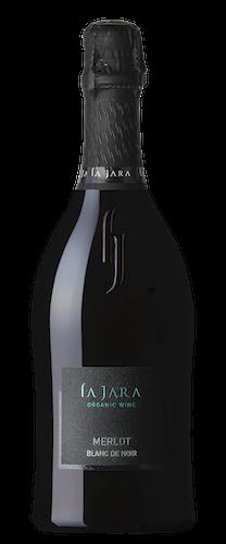 MERLOT Spumante Blanc de Noir 2019 – Brut [0]