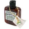 Sulphurgel săpun medicinal lichid cu sulf (gel de duş + şampon natural, săpun facial) [1]
