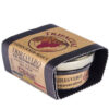 Trifacial cu resveratrol ( săpun+scrub+mască), TRIRESVERO [2]
