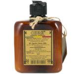 Urbalm balsam pentru păr normal cu ulei de urzică şi ricin [2]