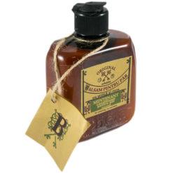 Urbalm balsam pentru păr normal cu ulei de urzică şi ricin [1]