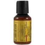 Urticamask mască pentru păr cu ulei de urzică [1]