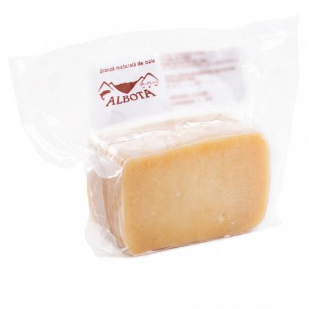 Brânză tip parmezan de oaie 500 gr [1]