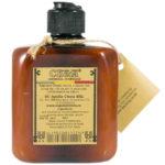 Brozabalm balsam pentru păr gras cu bicarbonat [2]