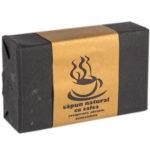 Coffe săpun natural cu cafea [1]
