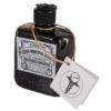 Carbgel săpun medicinal lichid cu cărbune (gel de duș + șampon natural) [1]