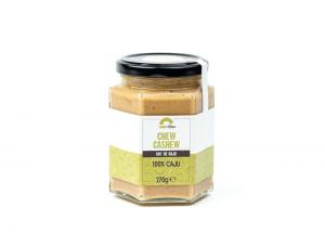 Chew Cashew – 270 g [0]