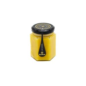 Miere cu lavandă 250 gr [0]
