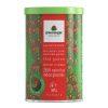 Green Sugar Pulbere 500 gr [0]
