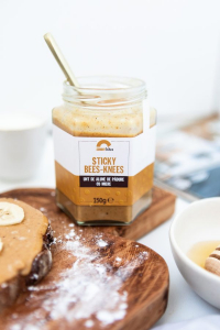 Sticky Bees-Knees – 250 g [0]