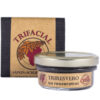 Trifacial cu resveratrol ( săpun+scrub+mască), TRIRESVERO [1]