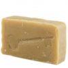 Urtica săpun pentru păr cu ulei de urzică (şampon solid pentru păr) [1]