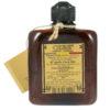 Urticagel săpun lichid pentru păr cu ulei de urzică (șampon natural ) [2]